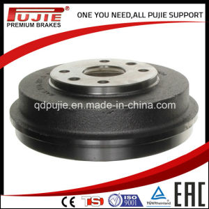 Auto Brake Parts for Ford Mazda Brake Drum Amico 80006 pictures & photos