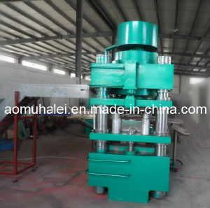 Large Hydraulic Tablet Press Punch Machine pictures & photos