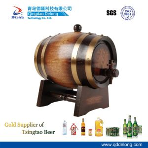 Oak Keg for Fresh Beer (5L)