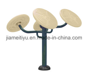 High-End Outdoor Fitness Equipment Fashion Series Shoulder Trainer pictures & photos
