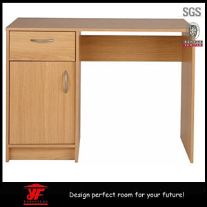 amazon home office furniture beach wooden computer desk design amazon home office furniture