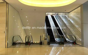 30 Degree Escalator pictures & photos