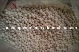 Nitrogen Phosphorus and Potassium Fertilizer 15-15-15, 16-16-16 17-17-17, 28-6-6, 20-10-0, 25-0-5, 22-9-9 NPK Compound Fertilizer pictures & photos