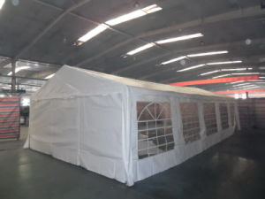 5m X 10m Party Marquee Tent (PT0510) pictures & photos