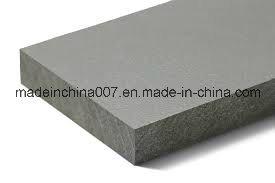 Fiber Cement Flooring Board 18mm pictures & photos
