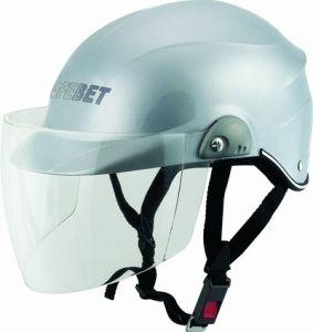 Motorcycle Summer Helmet (HF-315)