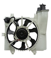 KIA Picanto Radiator Fan 25380-07560