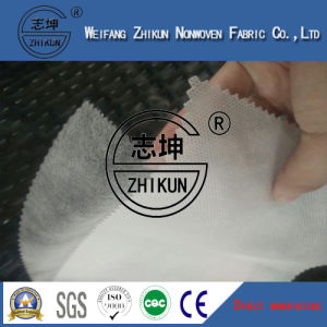 Hydrophily PP Non Woven Fabric for Baby Diaper pictures & photos
