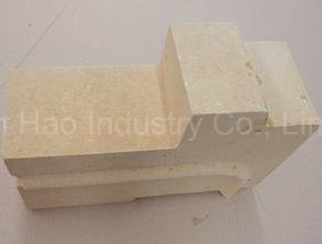 High Quality Silica Brick for Coke Oven pictures & photos