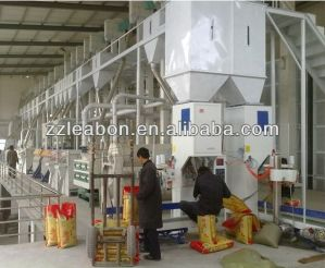 Auto Weighing Heat Sealing Pellet Bagging Machine pictures & photos