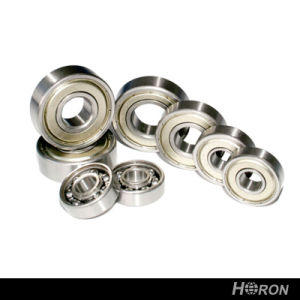 Bearing-Rolling Bearing-Electrically Insulated Rolling Bearing (6324/C3VL2071)