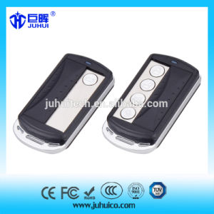 12V DC Motor Wireless Car Proton Remote Control with Filp Key Jh-Tx76 pictures & photos
