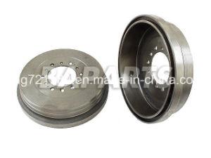 Brake Drum 42431-60070 Toyato Car pictures & photos