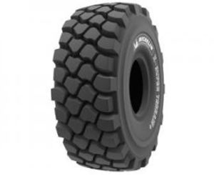 Tires for XCMG Mining Dump Truck pictures & photos