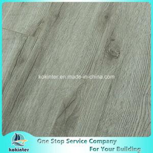 Kok Hardwood Flooring Laminate Valuecollection 08 pictures & photos