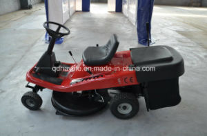 Ride on Mower for Garden Machine pictures & photos