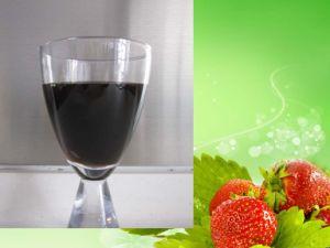 Hydroponic Nutrients Liquid Fulvic Acid pictures & photos