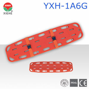 Yxh-1A6g Medical Spinal Board