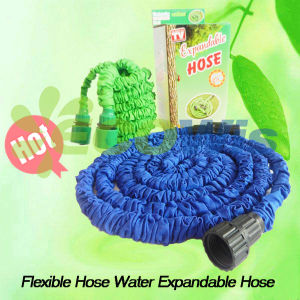 China Manufacturer Flexible Garden Water Pipe X Hose pictures & photos