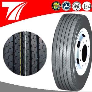 Cheap Radial Truck TBR Tire (11r22.5 315/80r22.5)