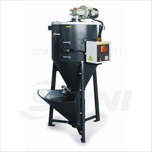 Mixing and Dosing Machine (SVM-U)