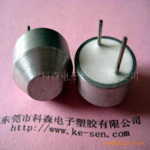 Beer Machine Sensor Probe 16mm Ultrasonic Sensor pictures & photos