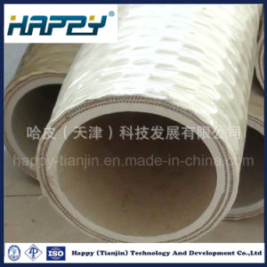 Hot Selling 100% Food Grade Various Size Rubber Hose pictures & photos