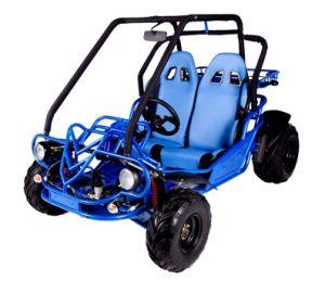 Go Kart, Dirt Bike, Scooter, Electric Bike, Sports Recreation, Excellent Drive (ZG 150FS)