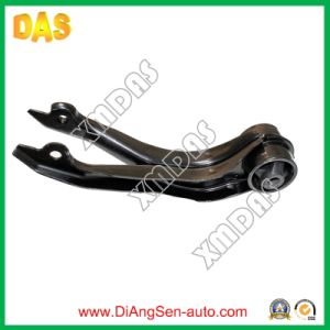 Replacement Transmission Rubber Engine Mount for VW (7D0-399-207-B) pictures & photos