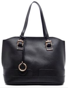 Handbags Outlet for Sale Handbag Handles Summer Handbags for Women pictures & photos