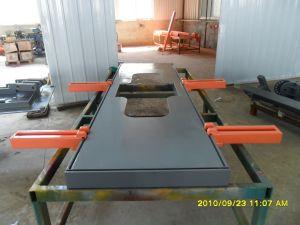 High Qualtiy Frame Machine Auto Body/Car Frame Straightening Machine pictures & photos