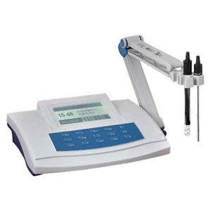 Digital Professional Conductivity Meter (DDSJ-308F) pictures & photos