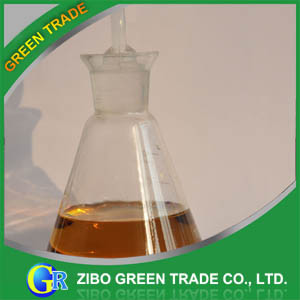 Textile Special Post-Processing Anti-Dustmite and Anti-Microbial Finishing Agent pictures & photos