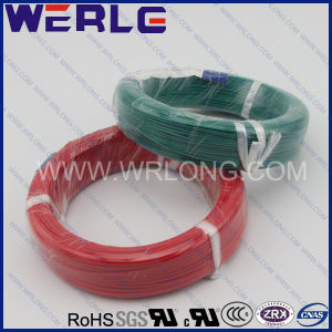 UL 1332 22 AWG Teflon Insulated Wire pictures & photos