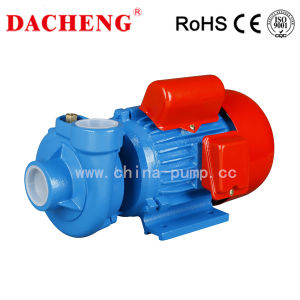 Cast Iron Px Centrifugal Water Pump Micro Centrifugal Pump Px203 pictures & photos