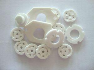 95% Alumina Ceramic Disc Valve pictures & photos