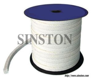 Ramie Fiber Packing with PTFE & Oil (SIN208)