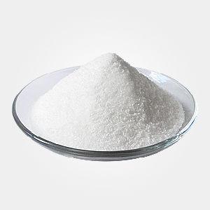 High Quality Agar Powder White Crystalline Powder. pictures & photos