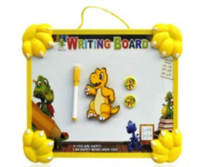 Kids Magic Writing Board Toys-RM697 pictures & photos