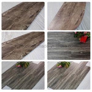PVC Floor Sheet Best Pirce PVC Vinyl Flooring Tile pictures & photos