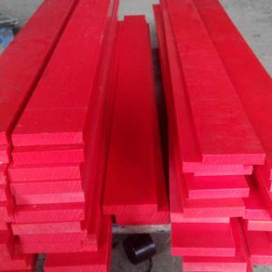 Factory Price Cast Nylon Sheet/Nylon Board/ Mc Nylon pictures & photos