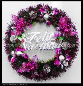 Wreath 3864