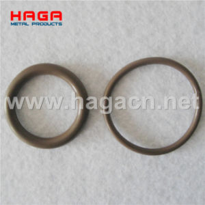 Viton 70 O-Ring Rubber O Ring pictures & photos