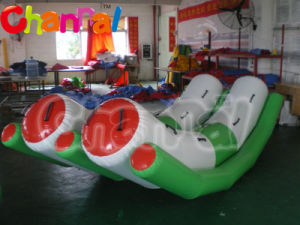 Exciting Game Inflatable Water Sport Toys pictures & photos