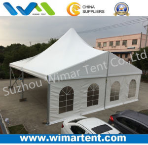 10m High Peak Tent for Outdoor Occassions pictures & photos