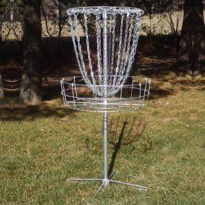 Professional Disc Golf (DG004C)