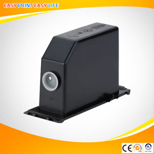 Compatible Toner Cartridge Np3025 for Canon Np 3000/3025/3225/3525/3725 pictures & photos
