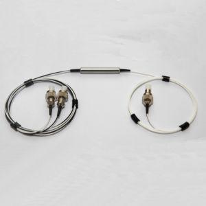 Micro-Optical Wdm (3 port 1310/1490/1550nm)