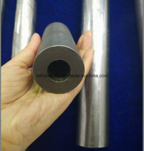 High Quality Seamless Steel Tube