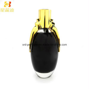 High Quality Fragrances Men Perfume with Long-Last Scent pictures & photos